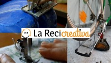 la-recicreativa