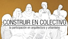 construir-en-collectiu