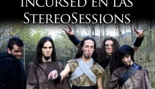 incursed-en-las-stereosessions
