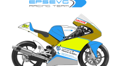 epsevg-racing-team-moto-student-2014