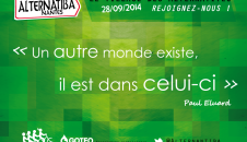 alternatiba-nantes