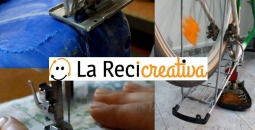 La ReciCreativa