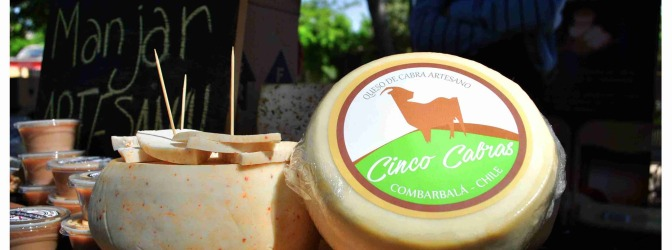 un-baluarte-slow-food-chile-ruta-del-queso-de-lech