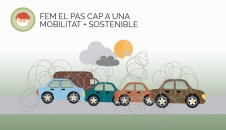 compartim-vehicles-electrics