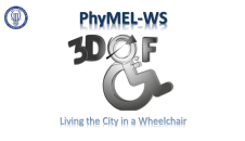 living-city-wheelchair