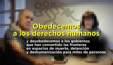 solidaridad-desobediencia-civil-pro-refugiadxs