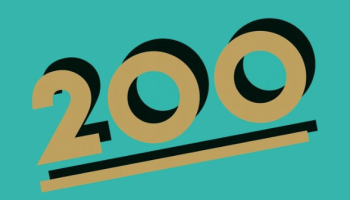 Goteo #200: Let's celebrate!