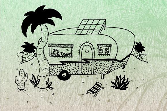 Festival Sostenible, Eventos mas sostenibles