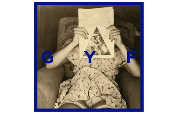 GYF. Género y Figura, reivindicando a las mujeres fotógrafas
