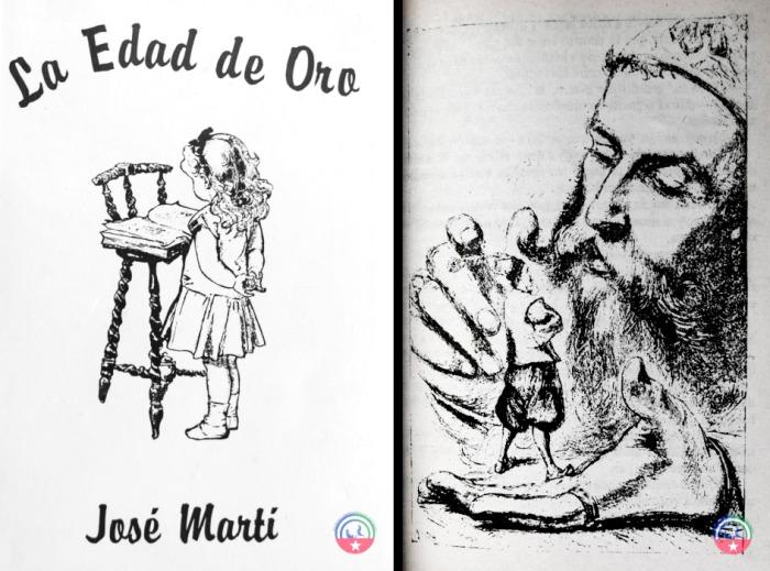Martí Martí Next Previous Previous Next Previous José José José Martí qz0dC7wq