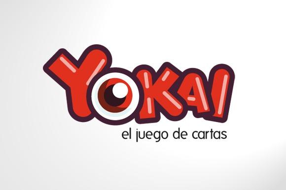 Yokai El Juego De Cartas